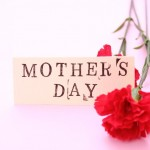 母の日のプレゼントで義母に贈るなら?花以外は?連名がいい?