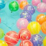 幼稚園の夏祭り 出し物やゲームのアイディア15選!景品は手作りで♪