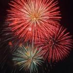 横浜開港祭花火の打ち上げ時間2015|おすすめ場所|有料席情報