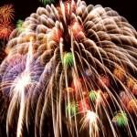 横浜開港祭の花火の混雑回避!おすすめスポット紹介!有料席情報も