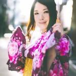 横浜開港祭花火に浴衣で行く人は少数?時間的に寒い!おすすめ情報