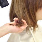 くせ毛の遺伝は改善できる?本当に治るのか?いい食べ物は?