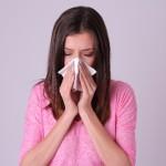 花粉症の薬が効かない!諦めるしかないの?【舌下治療の効果と副作用】