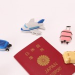 海外旅行の便利グッズは100均でも大丈夫?100円ショップなら便利♪