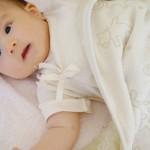 赤ちゃんグッズのおすすめは?【海外在住ママ必見!】便利な日本製品が知りたい!