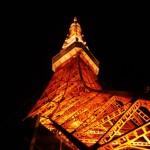 隅田川花火大会は東京タワーから見える?隠れスポットは?いい場所は?