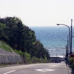 鎌倉花火大会の渋滞はどれくらい?駐車場は止められる?交通規制は?