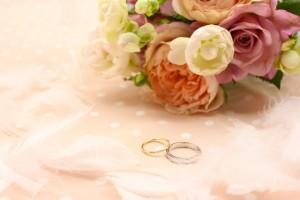 先負 結婚式