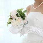 先勝の結婚式は縁起が悪い?大安と比べると?日取りを親に納得させるには?