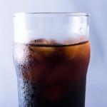 美味しいアイスコーヒーギフトが知りたい!お中元に人気のブランドは?