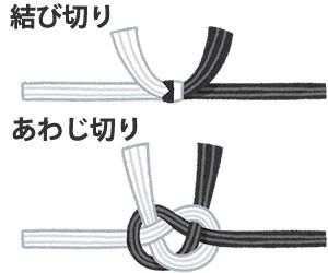 0518_musubikiri