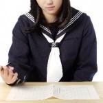 読書感想文の書き出し例8選!書き方高校生版。書き始めのコツは?