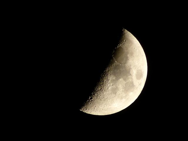 0626_moon3