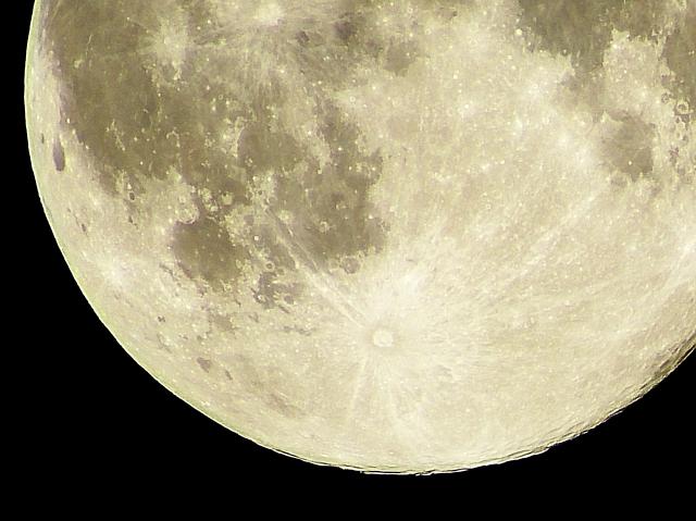 0626_moon4