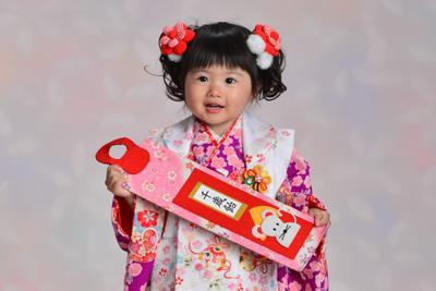 髪型 七五三 髪型 アレンジ : puti-chiebukuro.com