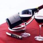 ボジョレーに合う料理おつまみ特集☆ワイン会の持ち寄りにぴったり♪