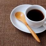 美味しいコーヒーギフトが知りたい!お歳暮に人気なのは?高級品も