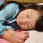 子供が風邪の時の看病の仕方は?7つのポイント