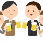 インフルエンザ予防接種 当日の飲酒はNG?副作用はお酒の影響?