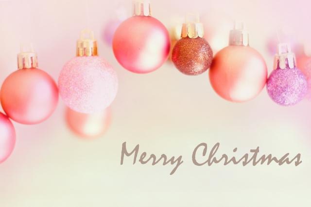 クリスマスプレゼント 化粧品