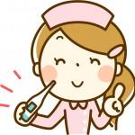 インフルエンザの解熱後いつ出勤する?解熱の体温って何度のこと?