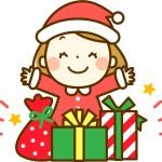クリスマス会 子供のプレゼント交換ならコレ!300円~500円の予算で