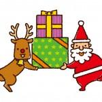クリスマスのプレゼント交換方法まとめ。自分以外のがくるアイデアも