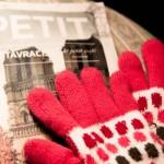 スマホが使える手袋レディース 人気商品は?おしゃれファーや革など