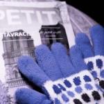 スマホが使える手袋 メンズおすすめは?革製、バイクOK、ニットなど