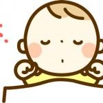 ロタ予防接種の間隔は?赤ちゃんの理想的な予防接種スケジュール