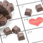 バレンタインのプレゼントアイデア24選!チョコ以外なら?雑貨は?