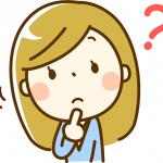VDT症候群とは?症状と原因について|ぷち知恵袋