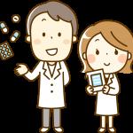 VDT症候群は何科を受診すべき?診断や治療をしてくれる病院