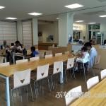 野毛山動物園のランチ情報まとめ!売店の軽食の内容も詳しくご紹介