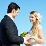 結婚式でほくろを隠す方法3選!メイクで隠せる?おすすめは?