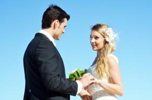 結婚式 ほくろ 隠す