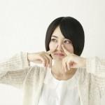 鼻テカリを防止したい!メイク初心者に教える化粧品選びと皮脂対策