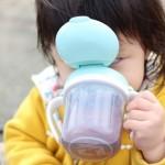 1歳児が水を飲み過ぎるのはなぜ?適した水分量は?病院へ行くべき?
