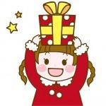 2歳児が喜ぶクリスマスプレゼントおもちゃ以外5選!