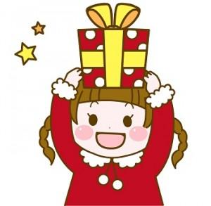 2歳 クリスマスプレゼント おもちゃ以外