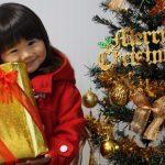 3歳児が喜ぶクリスマスプレゼントおもちゃ以外5選!選ぶポイントは?