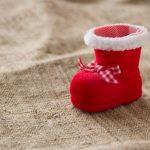 親戚の子供へのクリスマスプレゼント!選び方や年齢別のポイント