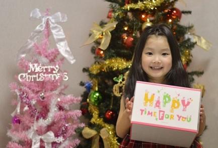 幼稚園児 クリスマスプレゼント おすすめ
