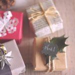 60代の母に贈るクリスマスプレゼント4選!女性が喜ぶアイディア♪