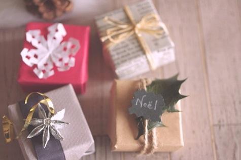 クリスマスプレゼント 母 60代