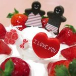 ケーキ嫌いの彼氏を祝いたい!誕生日ケーキの代わりになるもの特集