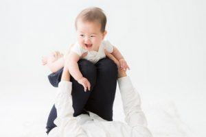 母乳 出ない 3ヵ月
