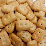乾パンを大量消費できる使い道とは?リメイク&おいしい食べ方♪
