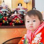 海外在住でも初節句のお祝いは和食で♪航空便で取り寄せた雛人形にまさかの悲劇…!